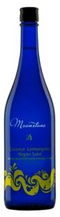 Moonstone Sake Coconut Lemongrass 750ml
